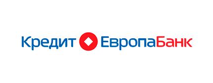 приложение европа банк онлайн